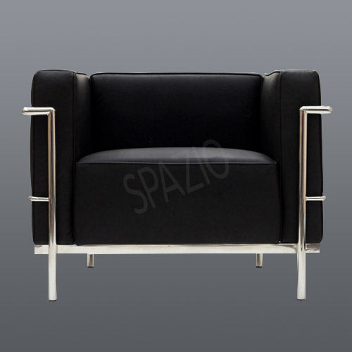 GRAND CONFORT 1 SEATER