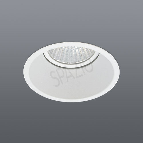GRINGO DOWNLIGHT