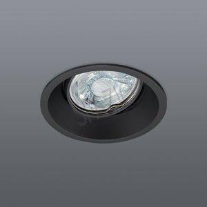 2223 ANTI-GLARE DOWNLIGHT
