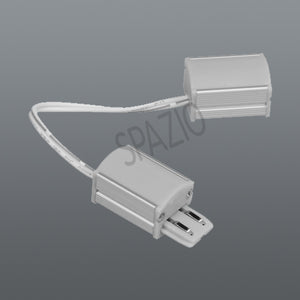 LED CABINET CONNECTOR