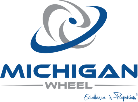 Michigan Wheel Propellers