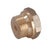 Bukh Bolt for Zinc Rod (Anode) - T.Norris Marine