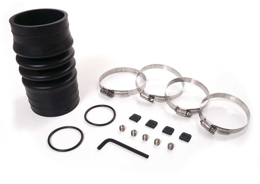 PSS Seal Maintenance Kits