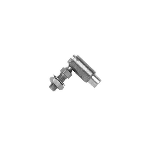 Teleflex Ball Joint for 33c cable