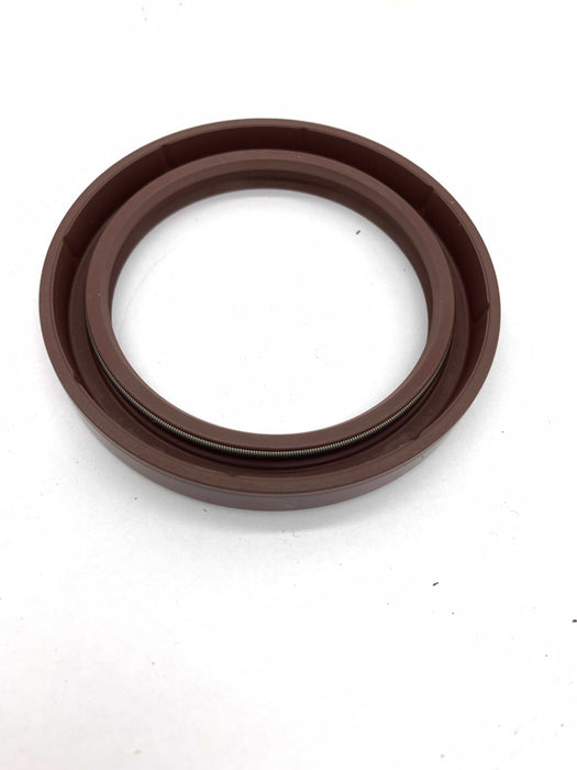 Bukh Front Crankshaft Seal