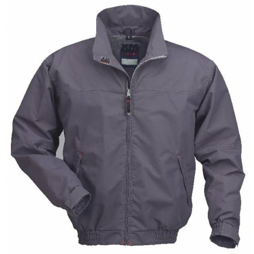 XM Yachting Deck Jacket. Size: Medium Only