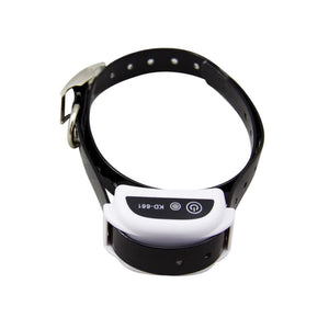 Spare Collar for Wireless Dog Fence (KD661C)