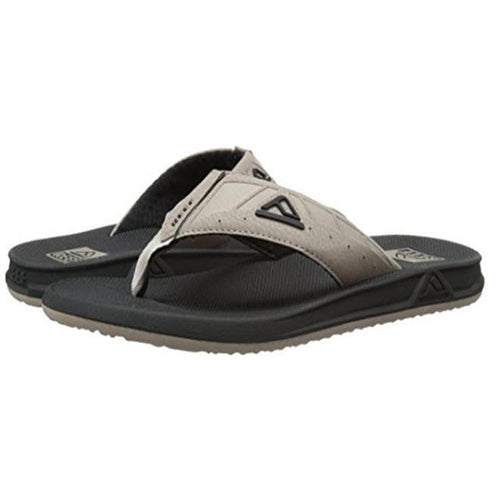 Reef Phantom Men's Sandals - Comfortable Flip Flops For Men