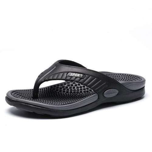 Men's Ultra Light Sport Sandals - Sandal Nation