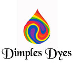 Dimple's Dyes
