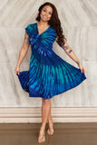 Bluebird Perfect Dress