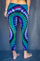 Electric Forest WigWag Leggings