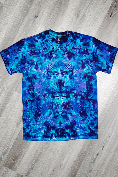 Gemstone Perception Short Sleeve Tee