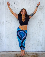 Catch a Wave Leggings