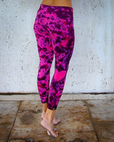 Dream of Pink Leggings