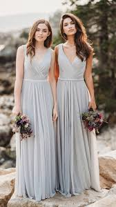 Why do brides have bridesmaids? The origin of bridesmaids.