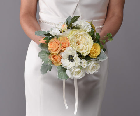 Wedding Rental Package A - Bridalbouquets.com
