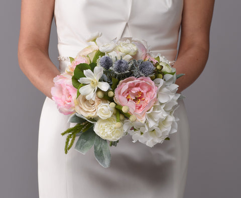 Wedding Rental Package C - Bridalbouquets.com