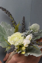 Load image into Gallery viewer, Savannah Posy Rental - Bridalbouquets.com