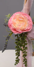 Load image into Gallery viewer, Hannah Collection Aisle Marker - Bridalbouquets.com