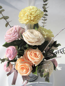 Sweet Dreams - Bridalbouquets.com