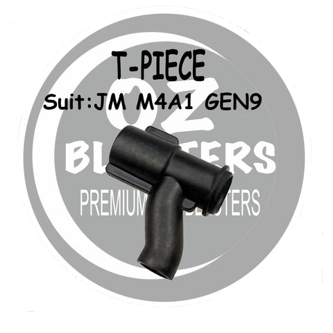 T-PIECE-SUIT JM GEN9 (J9)