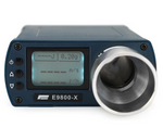 E9800-X Multifunctional Chronoscope (test machine)
