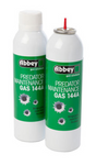 Abbey Predator Maintenance Gas 144a 270ml