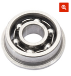 8mm Bearing Set