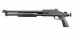 M97 PUMP ACTION SHOTGUN