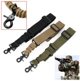 RIFLE SLING (Strap)