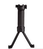 FOREGRIP STAND