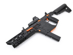 KRISS VECTOR NYLON HAND GUARD