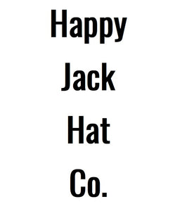 Happy Jack Hat Co.