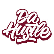 Da Hustle LLC