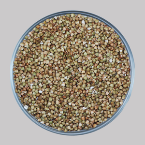 Hulled Buckwheat Groats - Karma Foods