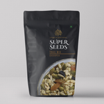Cassiopeia Trail Mix - Karma Foods