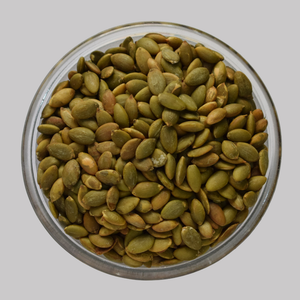 Roasted Pumpkin Seeds - Karma Foods