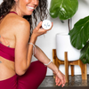 5 Mistakes You Make When You Switch to a Natural Deodorant with Exposed Naturals
