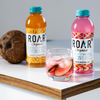 Combating Dehydration with ROAR Organic