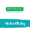 #BehindTheBiz | Vitality Brands - WellNaturally
