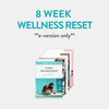 8 WEEK RESET (e-version only)
