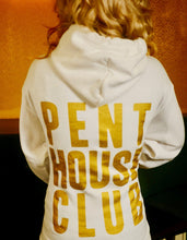 Bold Faced Penthouse Hoodie
