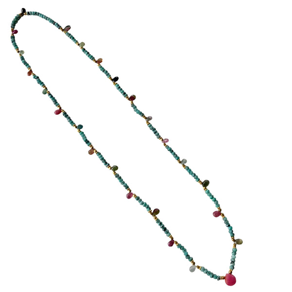 collier bombay