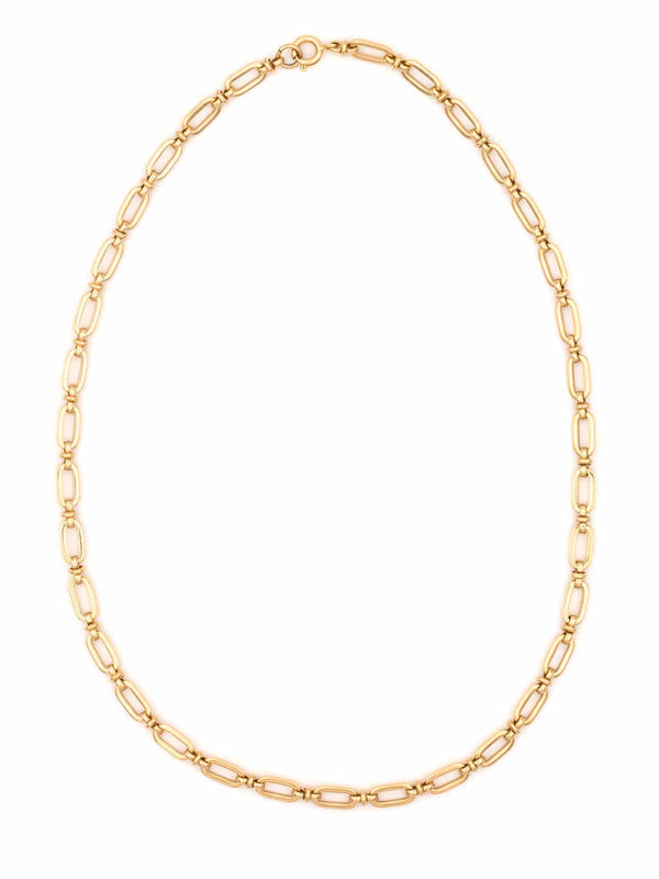 Collier Margaux Luj Paris
