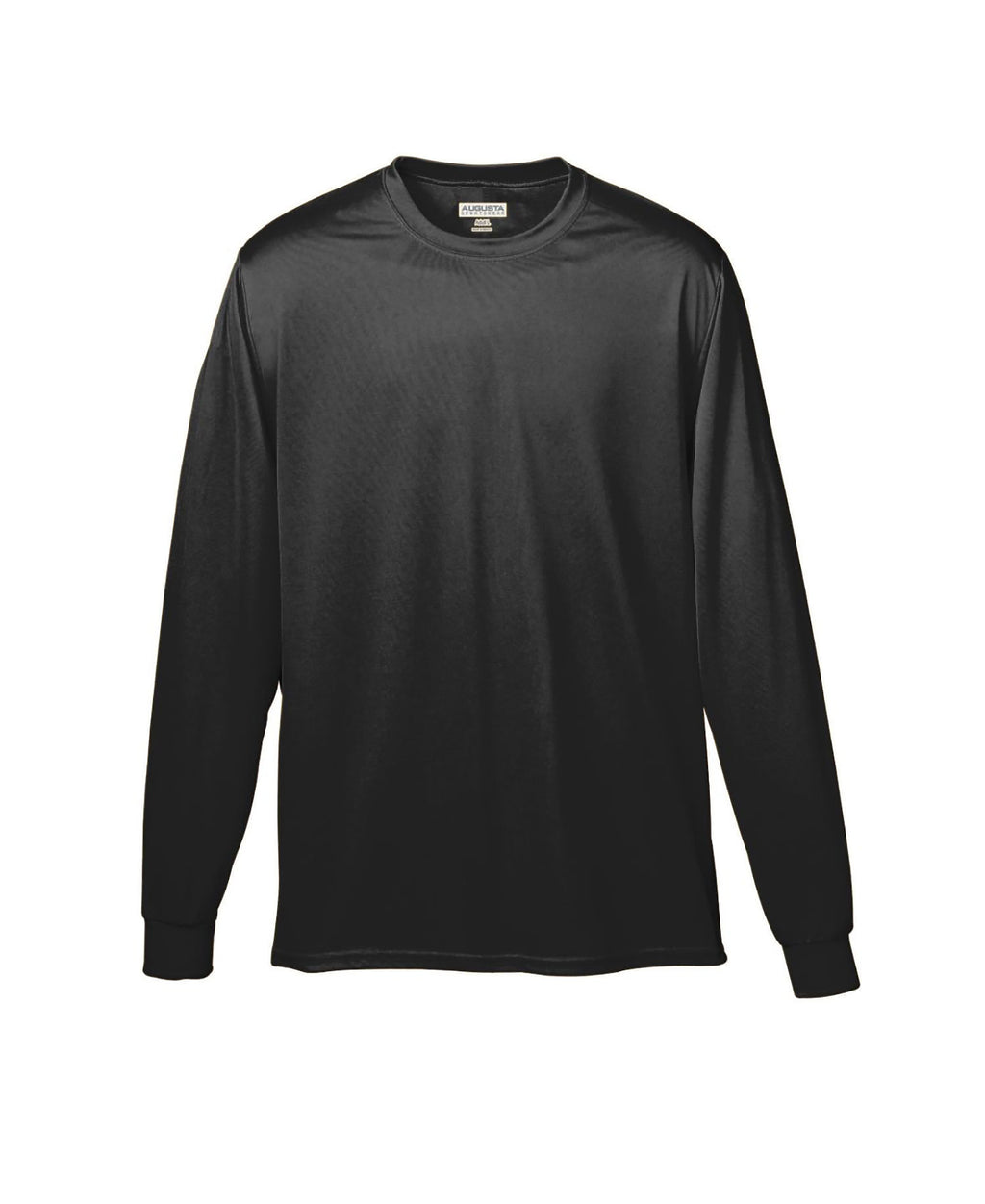 Men's Long Sleeve DRI-FIT