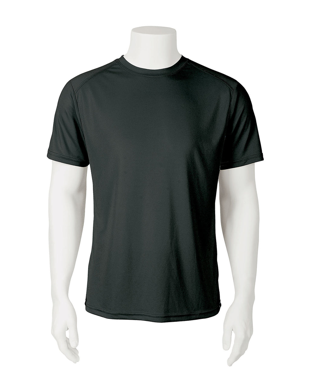 Men's DRI-FIT T-Shirt PREMIUM