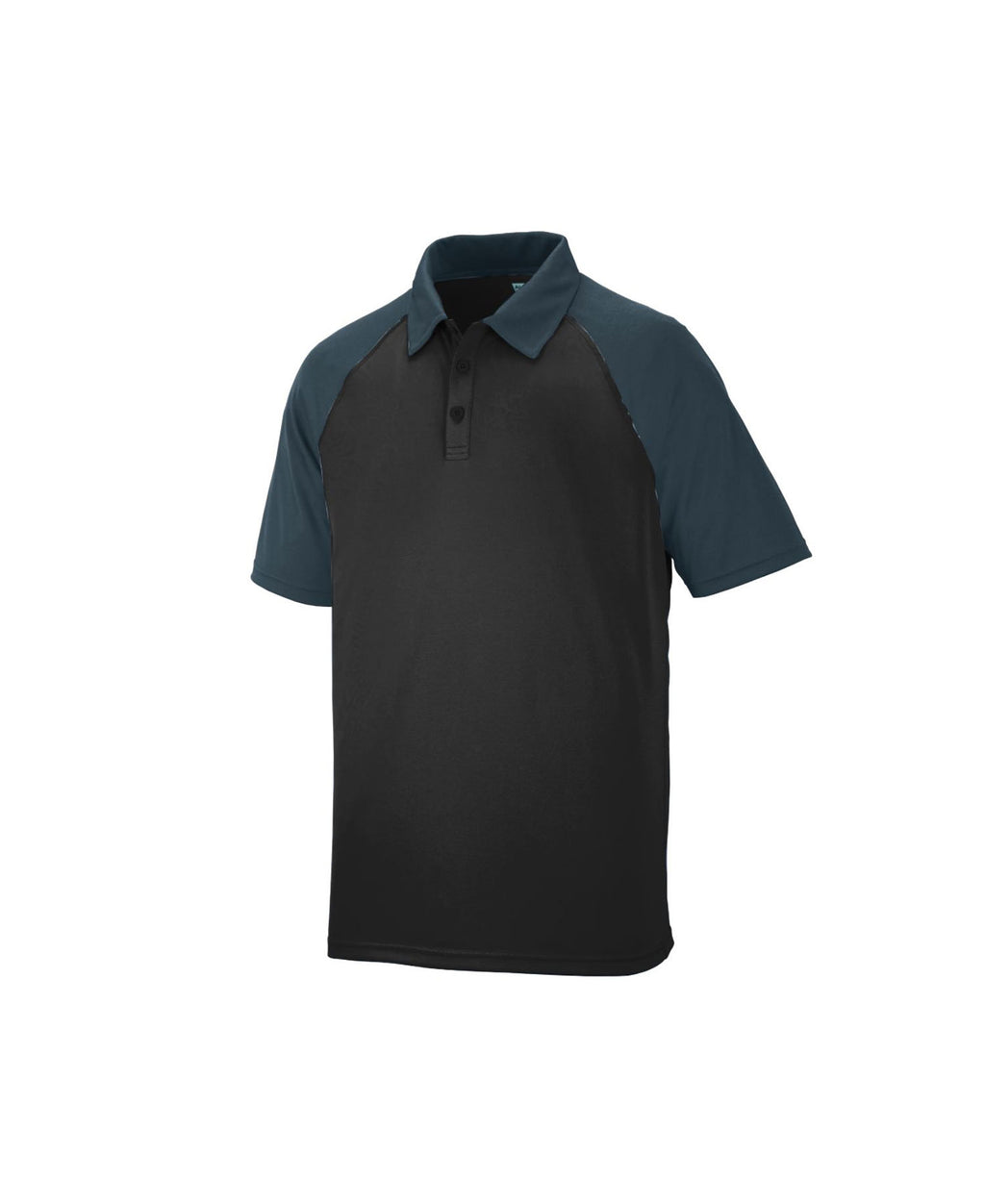 Men's Scout Sport Shirt