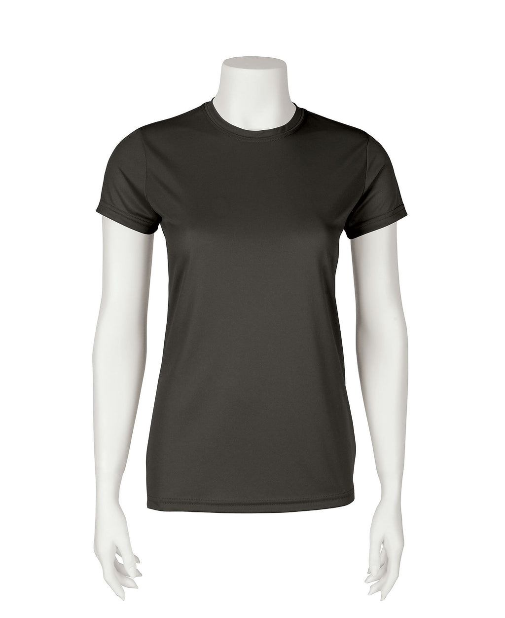 Women's DRI-FIT T-Shirt PREMIUM