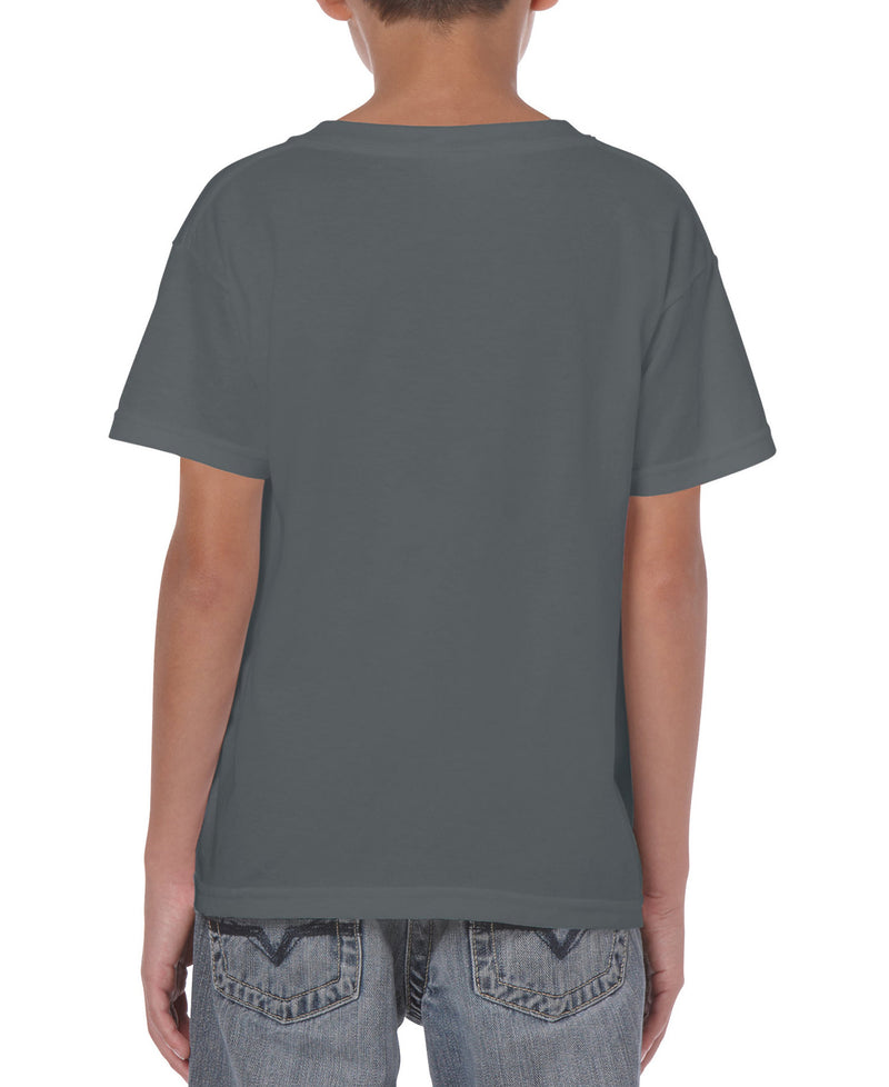 Youth Unisex T-Shirt